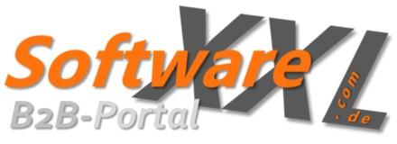 SoftwareXXL